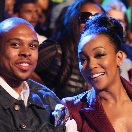 Monica And Shannon Brown Are Officially Divorced