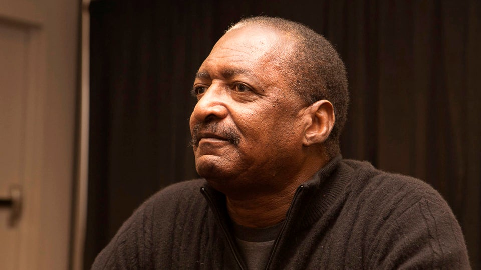 Mathew Knowles Explains Why He Revealed His Breast Cancer Diagnosis