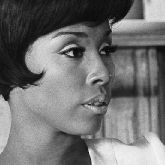 Remembering Diahann Carroll, The Head Of Our Dynasty