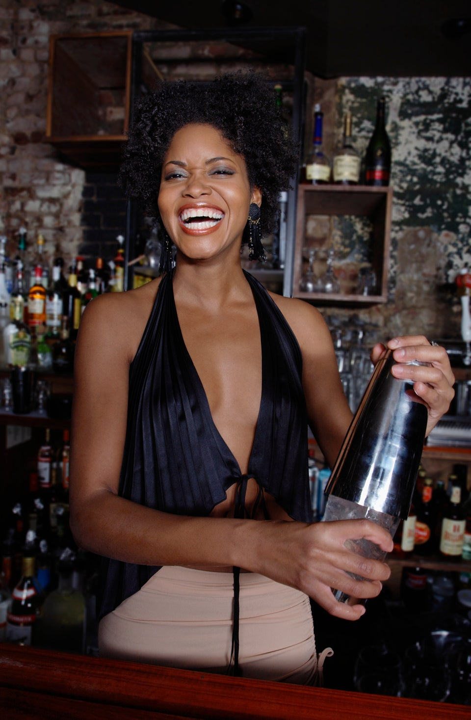 3 Apps To Help You Be A Better Home Bartender