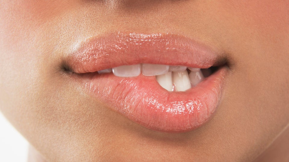 7  Lip Scrubs That Will Soothe Chapped Lips