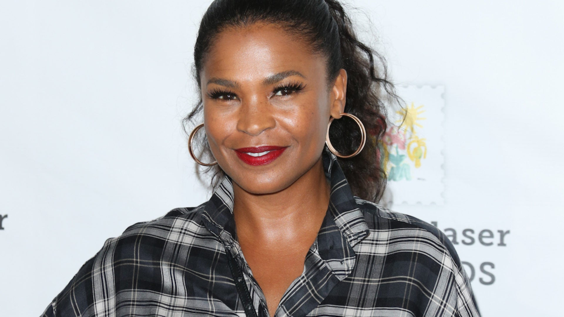 Nia Long, Omar Epps, Stephen Bishop To Star In 'Fatal Affair'
