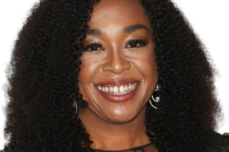 Shonda Rhimes Dishes On The One Hair Product That Keeps Her ...