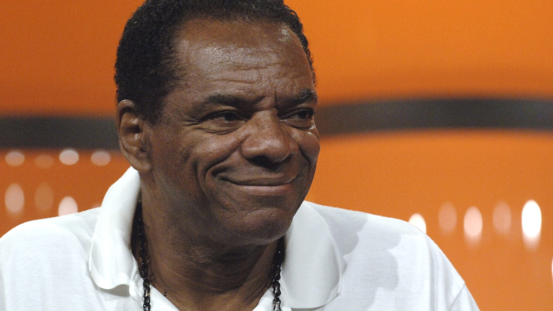 John Witherspoon Dies At 77
