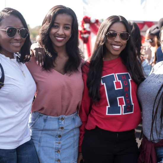 Here's Your Ultimate Guide To HBCU Homecoming Season This October