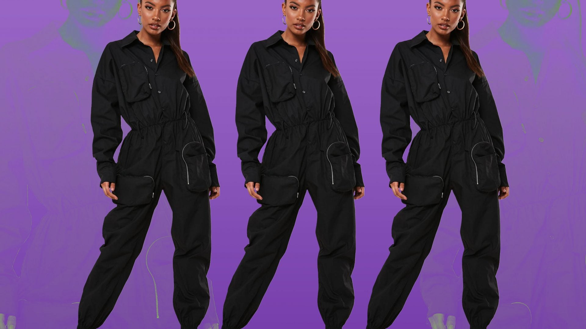 Step Out On The Yard With These Fire Looks For Homecoming