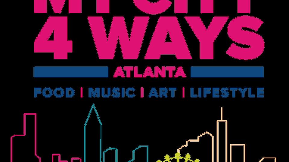 Join LeToya Luckett, Elle Varner, & More At ESSENCE + Ford My City 4 Ways – Atlanta