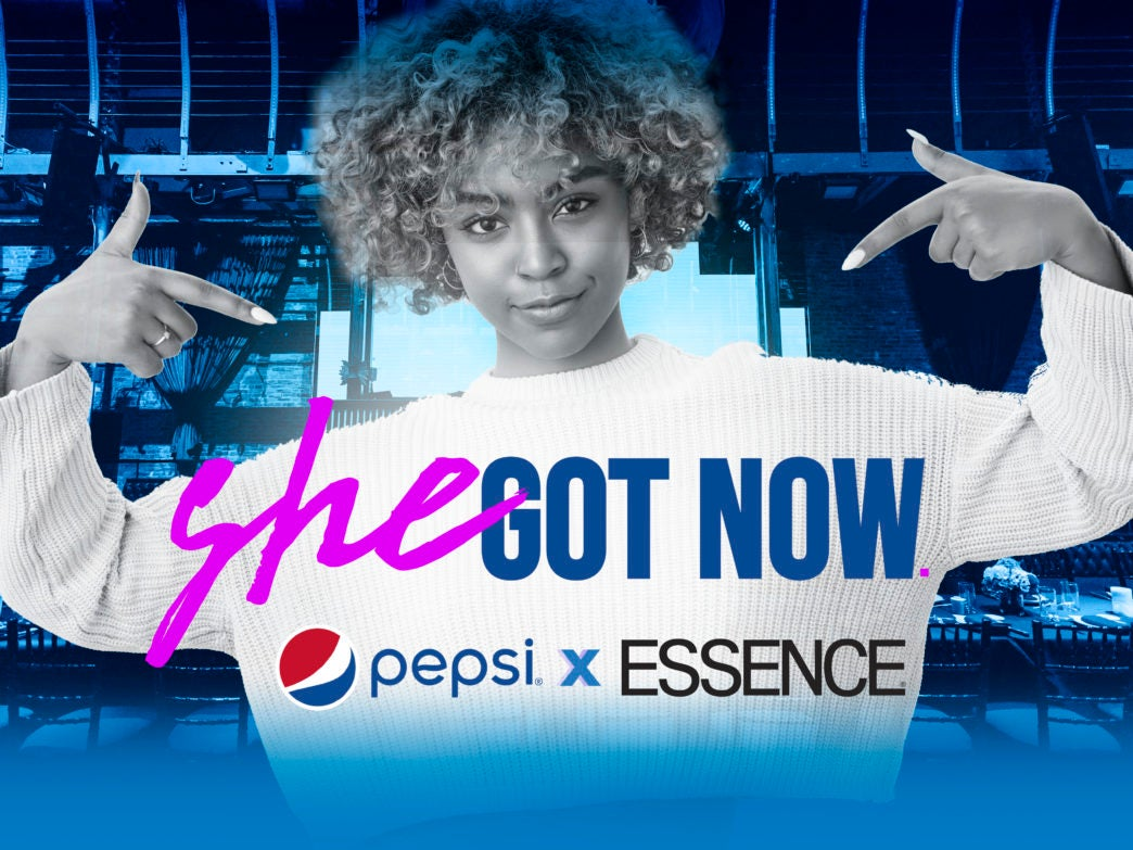 ESSENCE Is Partnering With Pepsi To Celebrate Past, Present And Future HBCU Women