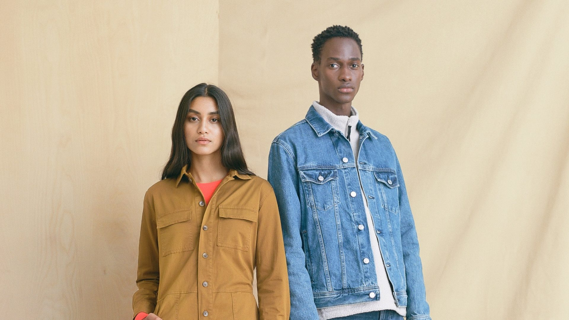 Everlane Partners With Nordstrom For Its Second Pop Up