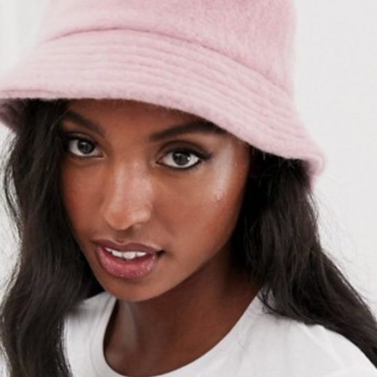These Fall-Ready Hats Will Complete Any Look