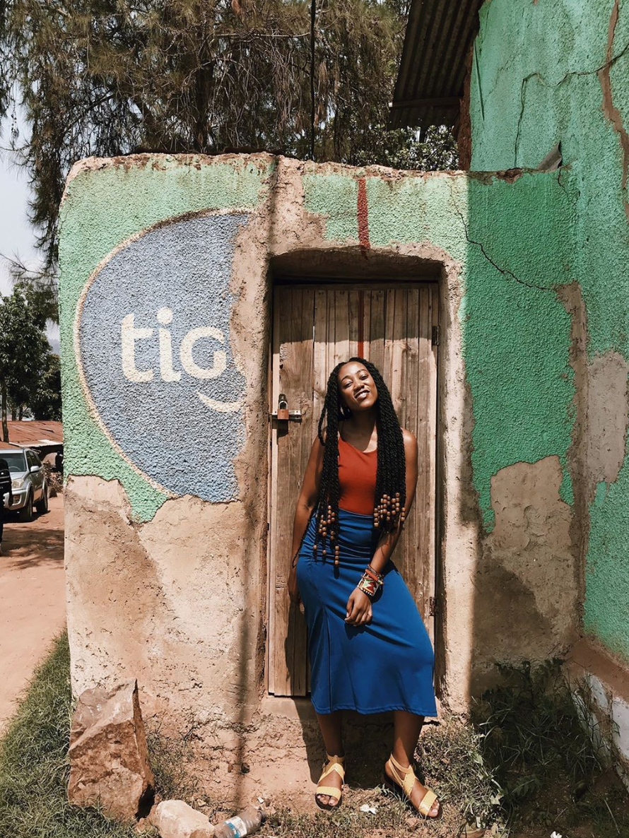 Black Travel Vibes: A Visit To Rwanda Will Make You Feel At Home