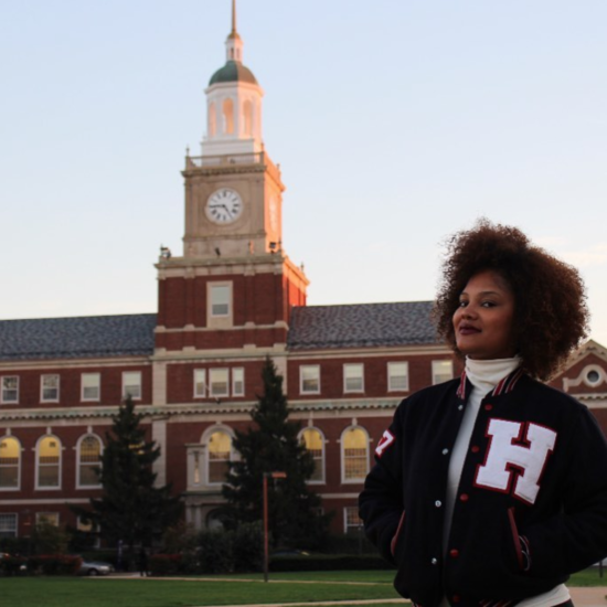 5 Black-Owned D.C. Businesses To Support During Howard University Homecoming