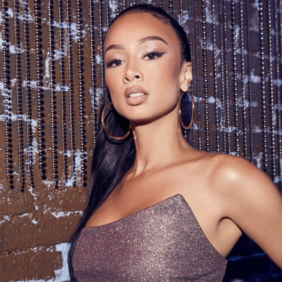 Draya Michele Just Dropped A Collection With Superdown—Here's What You Absolutely Need