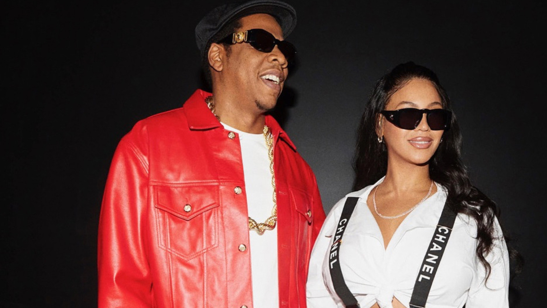 These Celebrity Couples Had Unforgettable Halloween Costumes