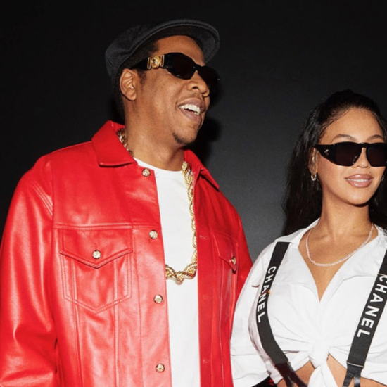 These Celebrity Couples Crushed It With Their Halloween Costumes