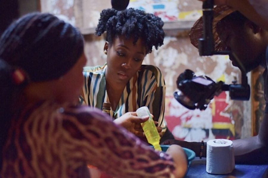 The Documentary 'Skin' Explores Colorism In A New Way - Essence