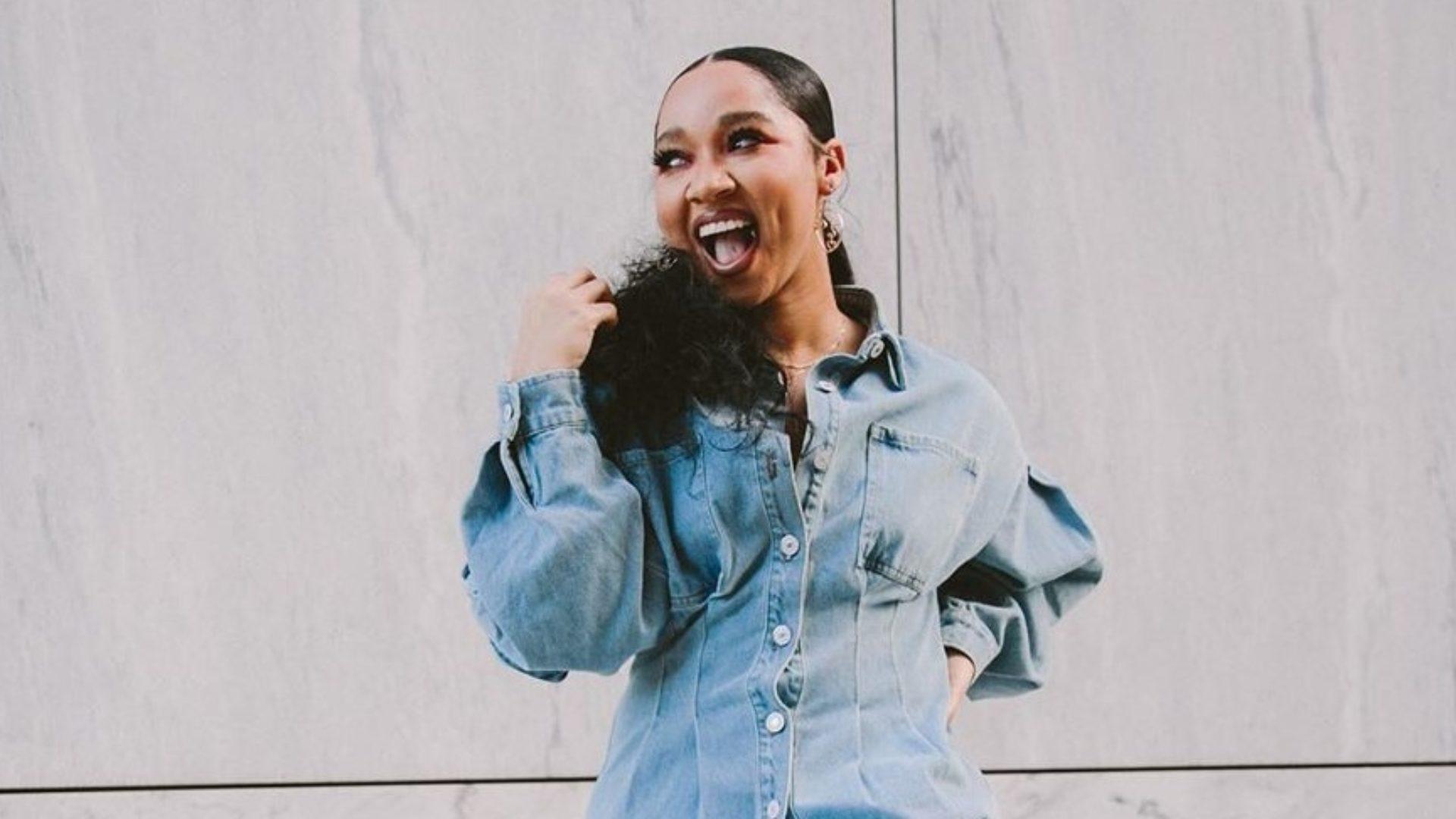 The Best Dressed Black Creatives On Instagram This Week