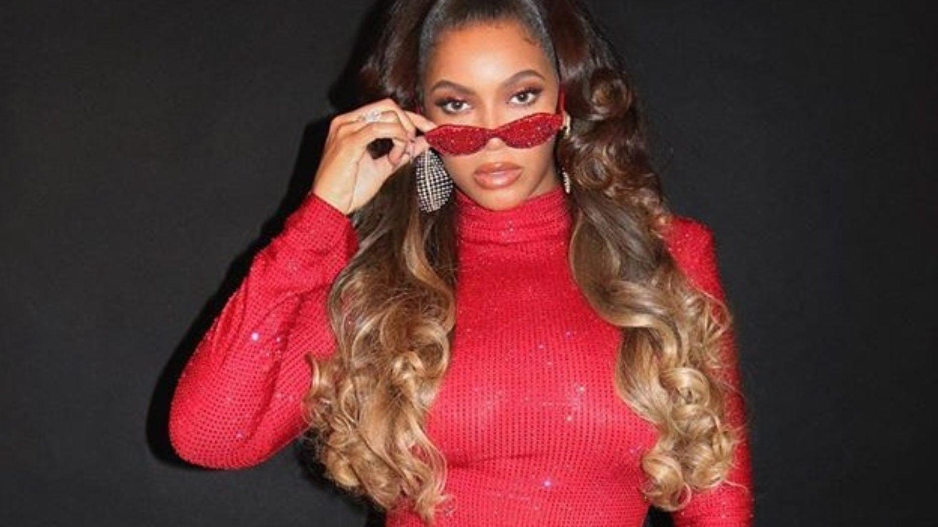 'Beyoncé Is Not Performing In Ghana,' Her Publicist Confirms After 'Year Of Return' Rumors