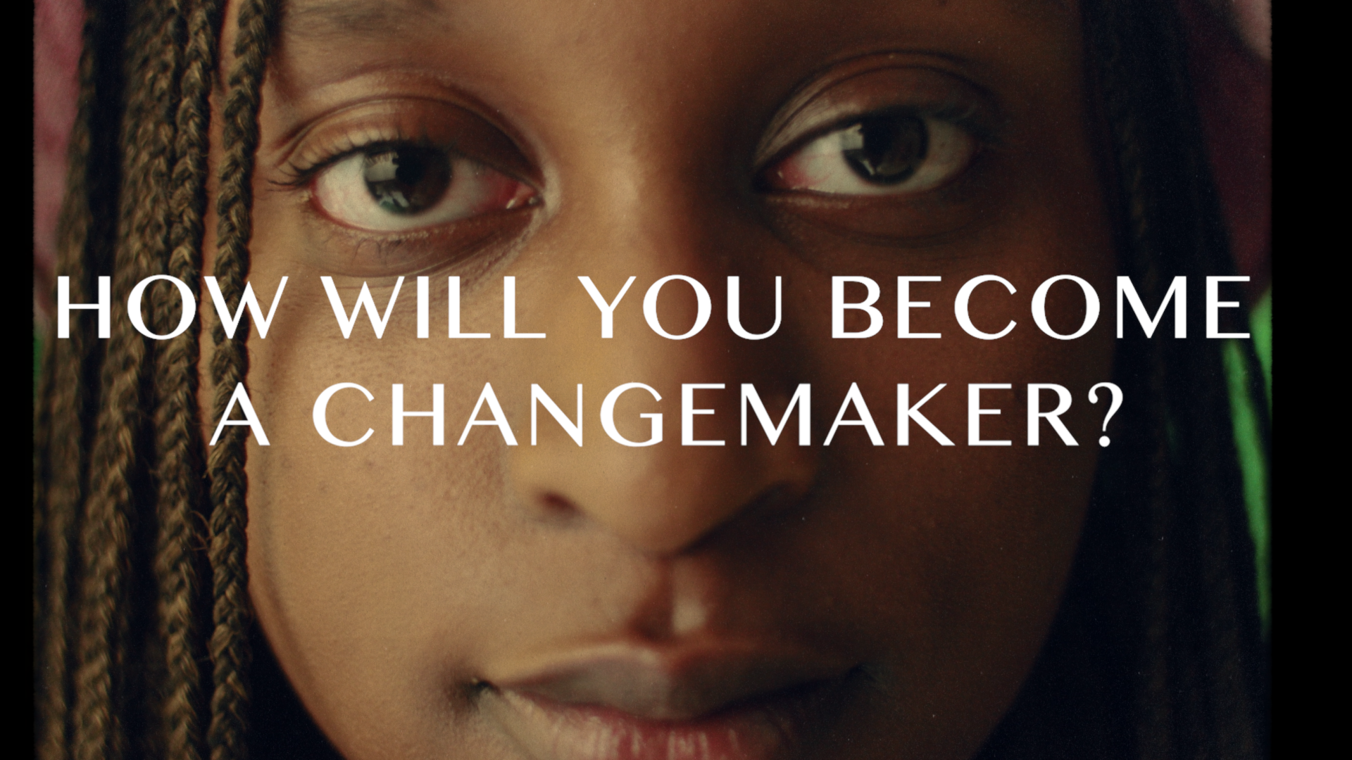 Gucci Is Accepting Applications For Its North America Changemakers Initiative