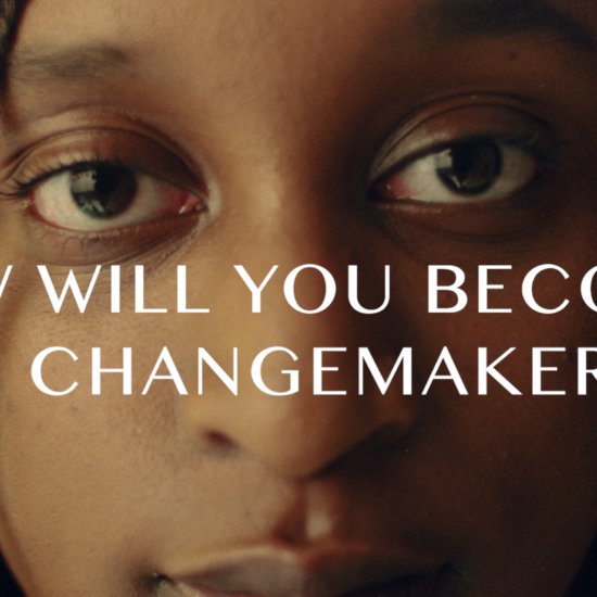 Exclusive: Gucci Is Now Accepting Applications For Its North America Changemakers Initiative