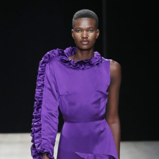 18 Brands To Watch For Lagos Fashion Week