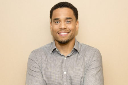 Michael Ealy Archives - Essence