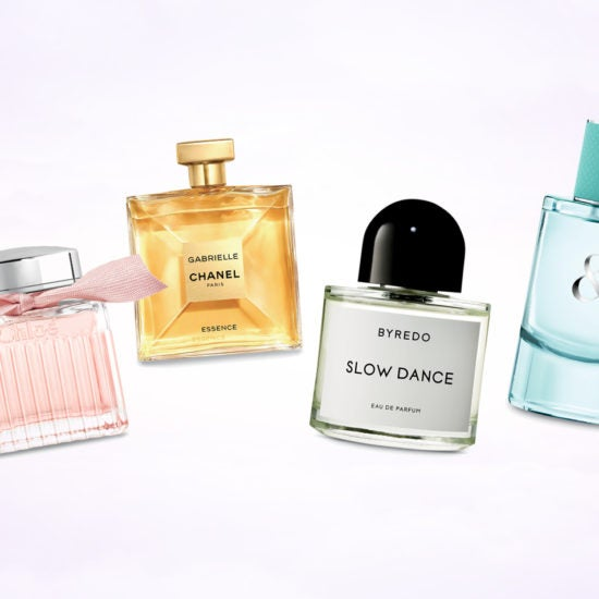 8 Fall Fragrances That Should Be On Your Radar