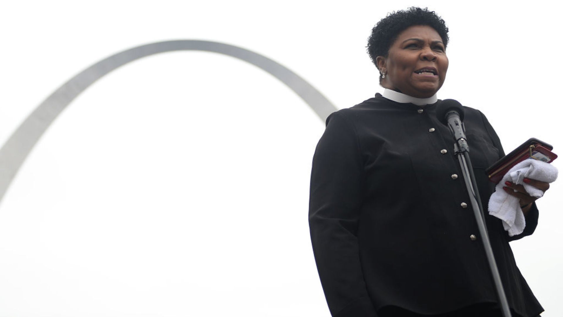 #RIPMedicalDebt: Church Leaders Join Forces To Clear Millions In Debt For Nearly 6,000 Chicagoans