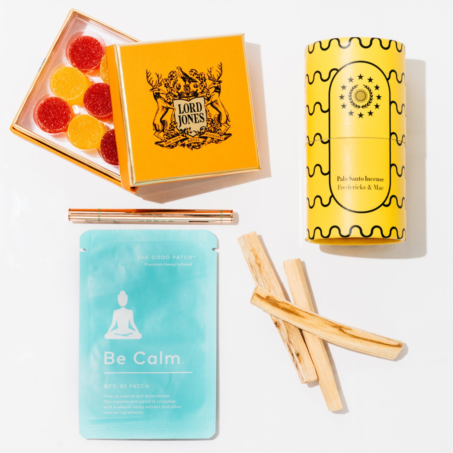 Netflix & Chill: The Perfect Gift Guide For Relaxing During The Holidays