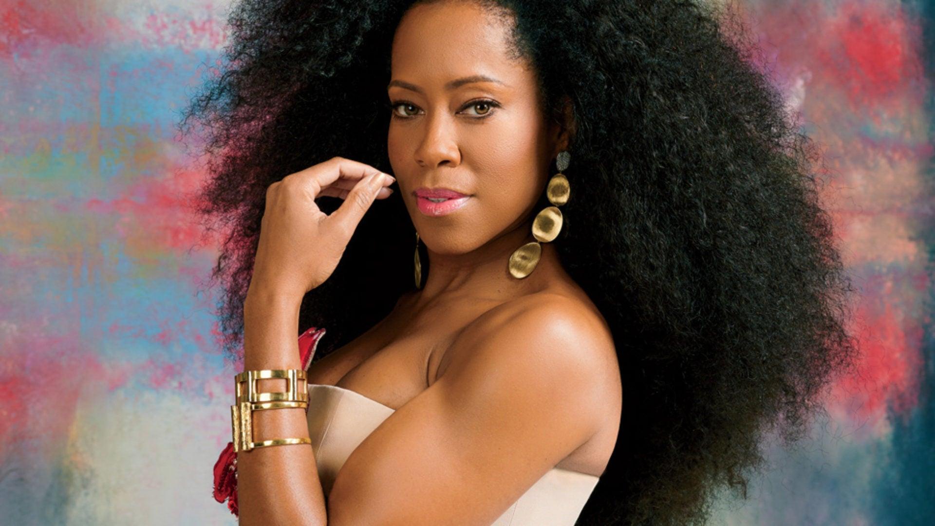 Black Women S Lifestyle Guide Black Love Beauty Trends