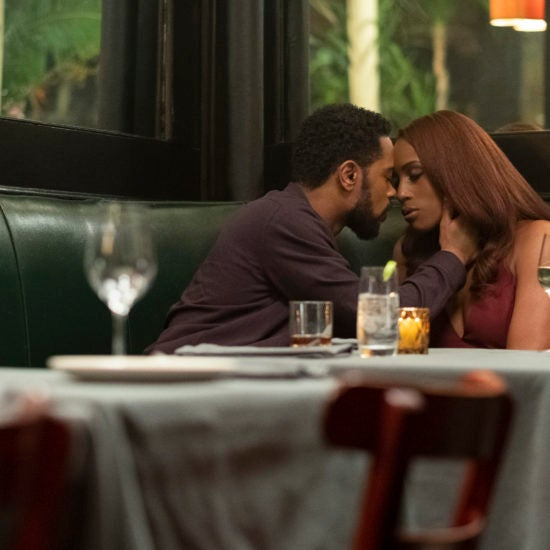 Issa Rae and LaKeith Stanfield Are Bringing Black Love To The Big Screen In New 'Photograph' Trailer