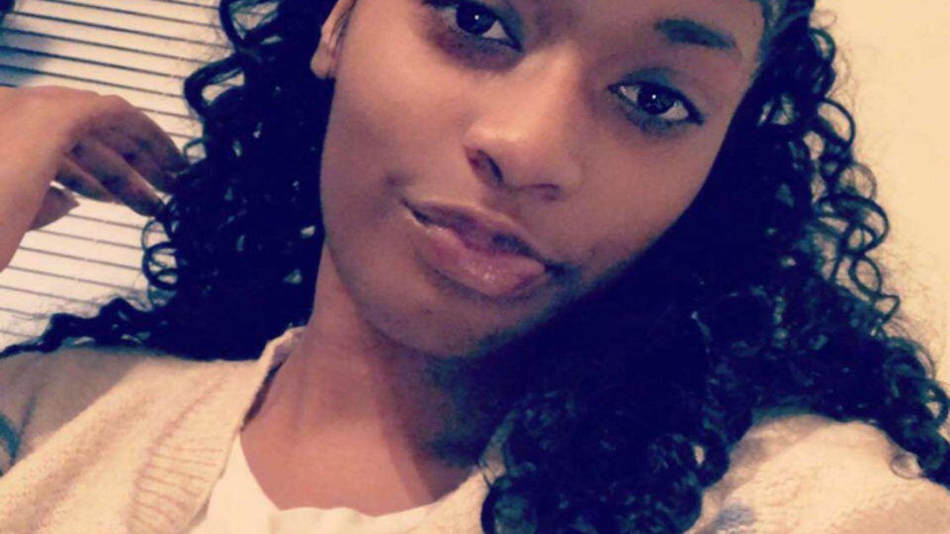 Michigan Woman Filmed Boyfriend Prepping Gun Before He Killed Her, Authorities Say