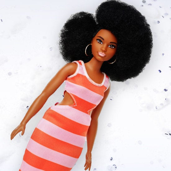 We Found The Black Dolls Your Little Ones Will Love Forever