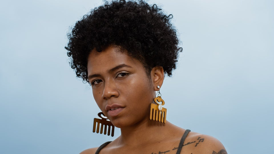 The Cost Of Natural Hair