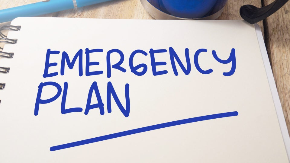 Stay Ready, Sis! 11 Items You Absolutely Need In Case of Emergency