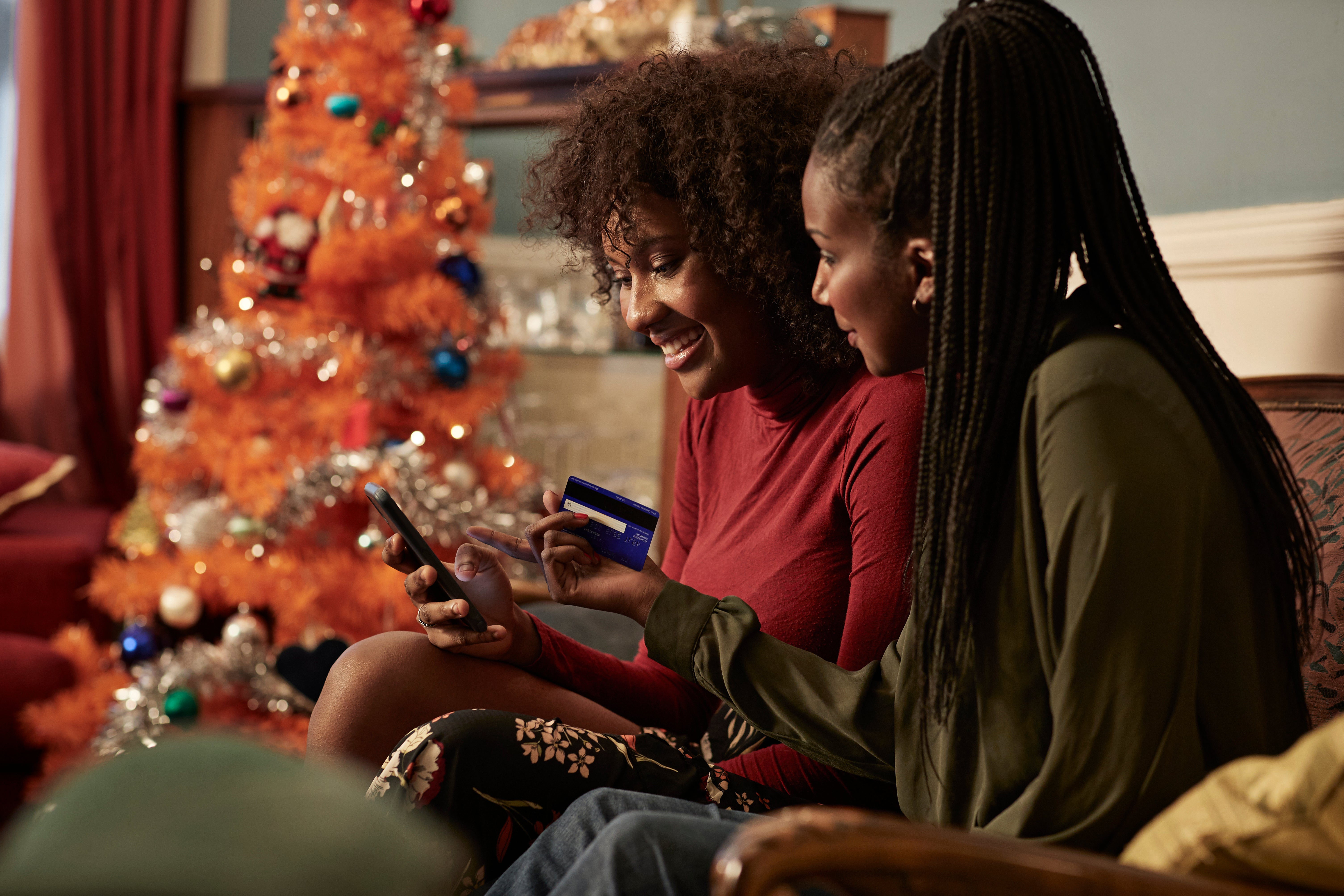 7 Tips To Help You Budget For The Holidays