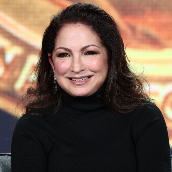 Gloria Estefan Explains Why She Turned Down JAY-Z's Super Bowl Halftime Offer
