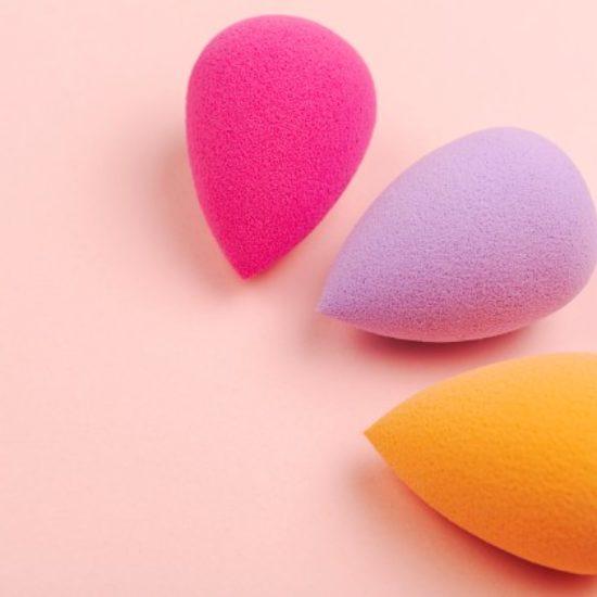 5 Best Makeup Sponges Money Can Buy