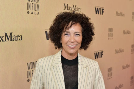 Stephanie Allain To Co-Produce 2020 Academy Awards