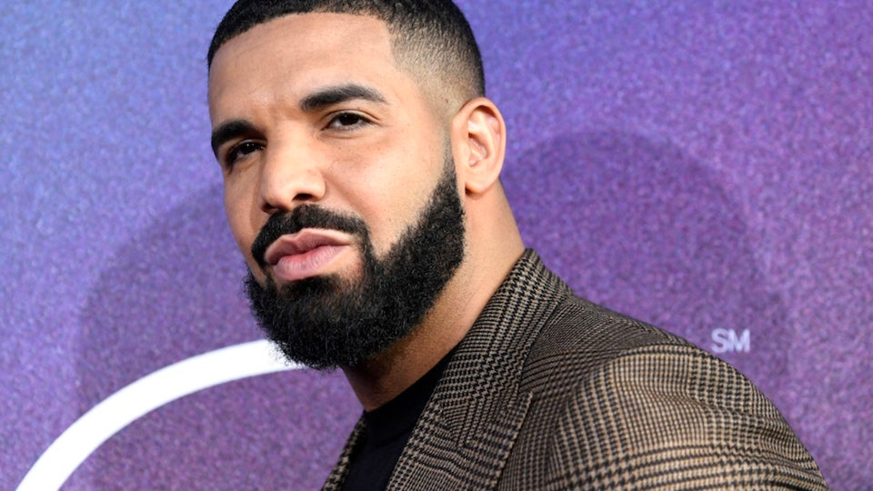 Drake's 'Dark Lane Demo Tapes' Release Is A Prelude To A New Album