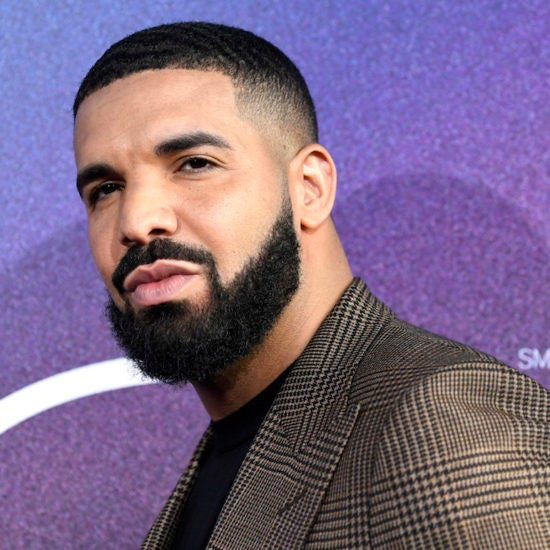 Drake Creates New Dance Challenge With 'Toosie Slide'