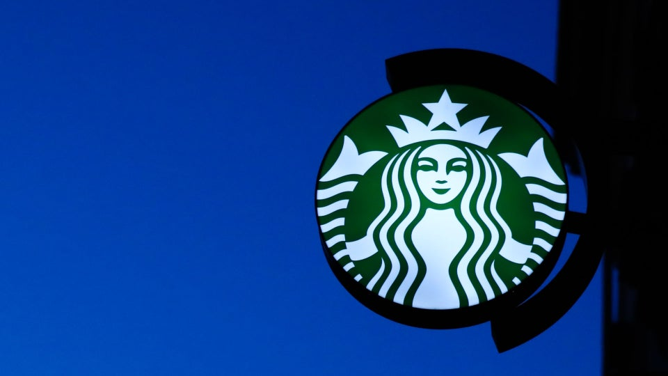 Manager Fired After Arrests Of 2 Black Men Sues Starbucks For Racial Bias