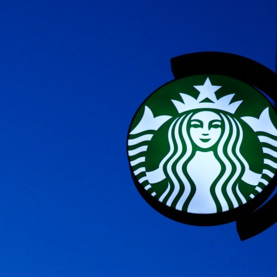Starbucks Manager Fired After Arrests Of 2 Black Men Sues For Racial Bias