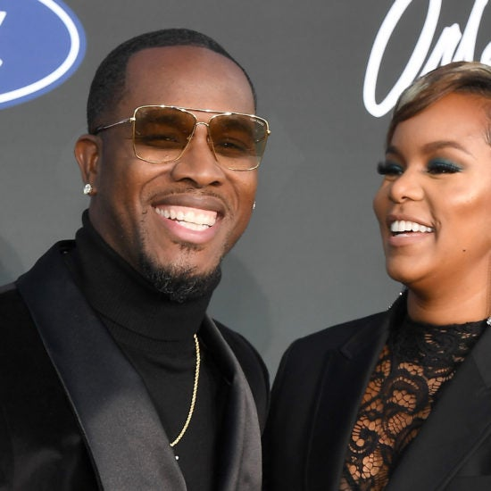 These Couples Stunned On The 2019 Soul Train Awards Red Carpet