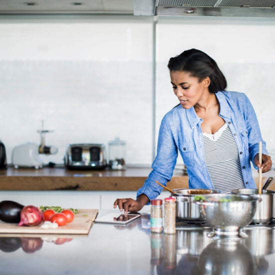 Meal Prep Like A Boss With These Essential Tips