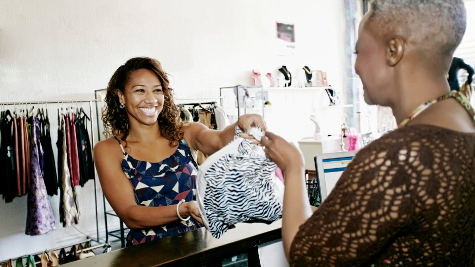 9 Things To Remember When  Supporting Local New Businesses This Holiday Season