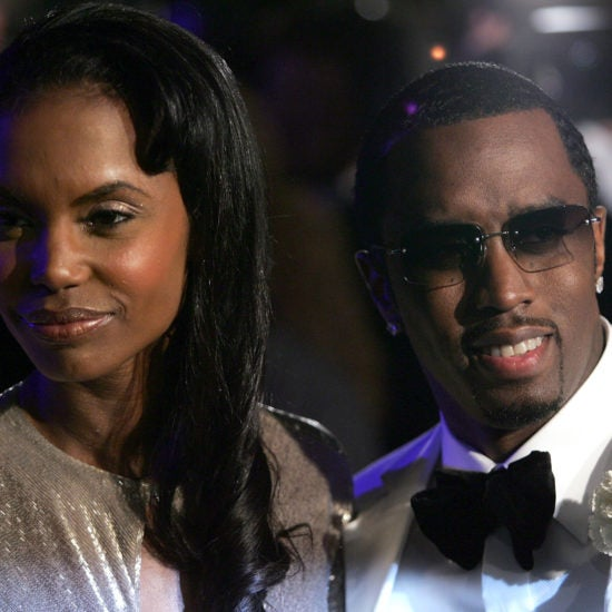 Kim Porter Honored With Sweet Birthday Tributes By Diddy And Her Children