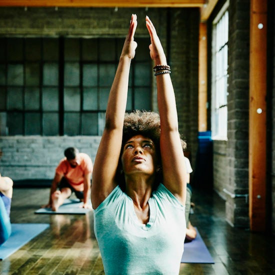 2020 Will Be The Year of Self-Care With These Top Health and Wellness Trends
