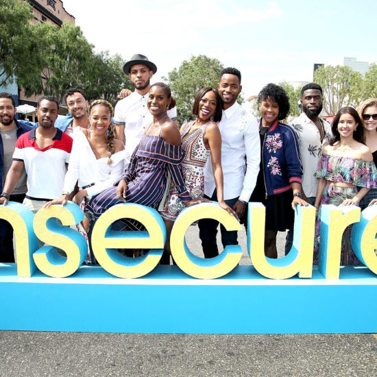 HBO's 'Insecure' Renewed For Fifth Season