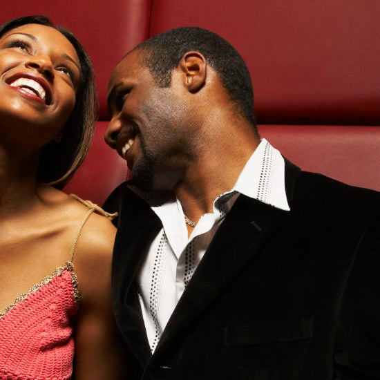 Listen Up, Fellas! Black Women List Their Biggest Dating Pet Peeves